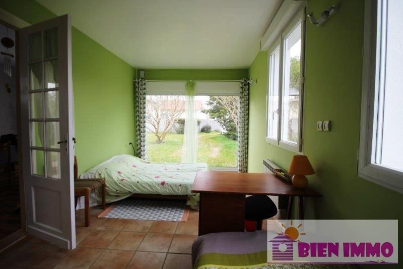 Sale house / villa La tremblade 232 100€ - Picture 8