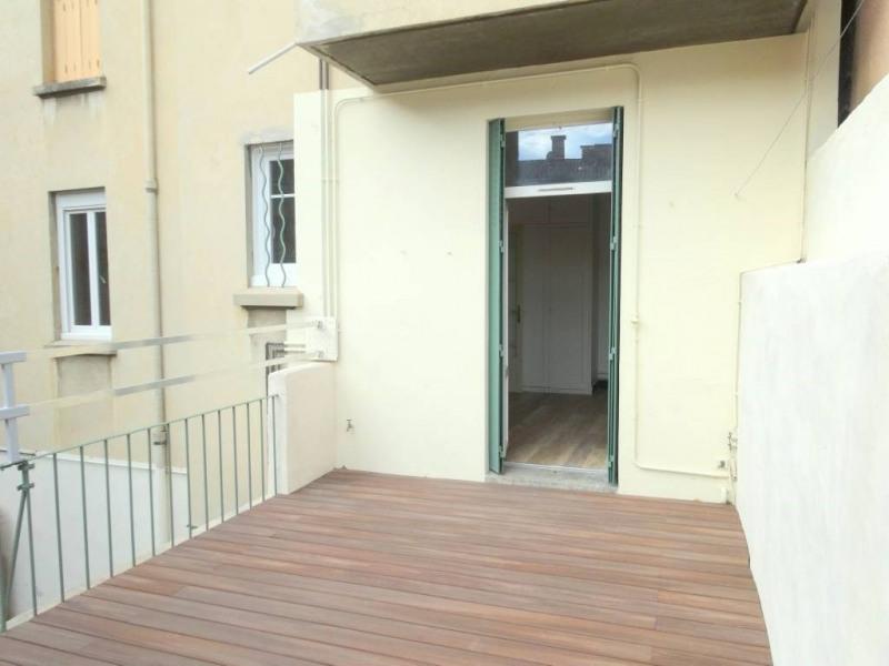 Alquiler  apartamento Avignon 955€ CC - Fotografía 3