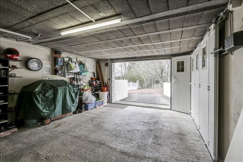 Vente maison / villa Charny 159000€ - Photo 7