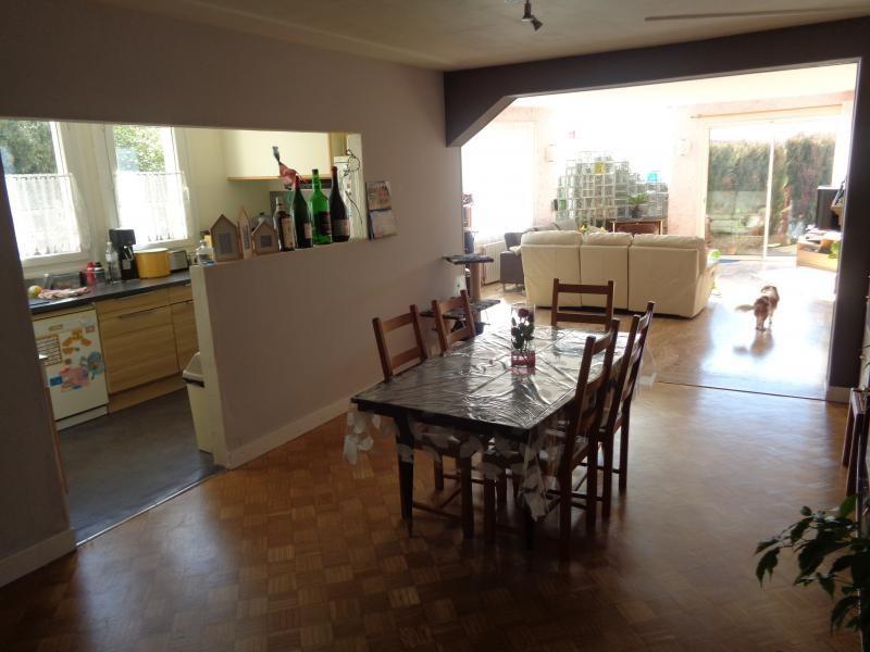 Sale house / villa Limoges 144000€ - Picture 4