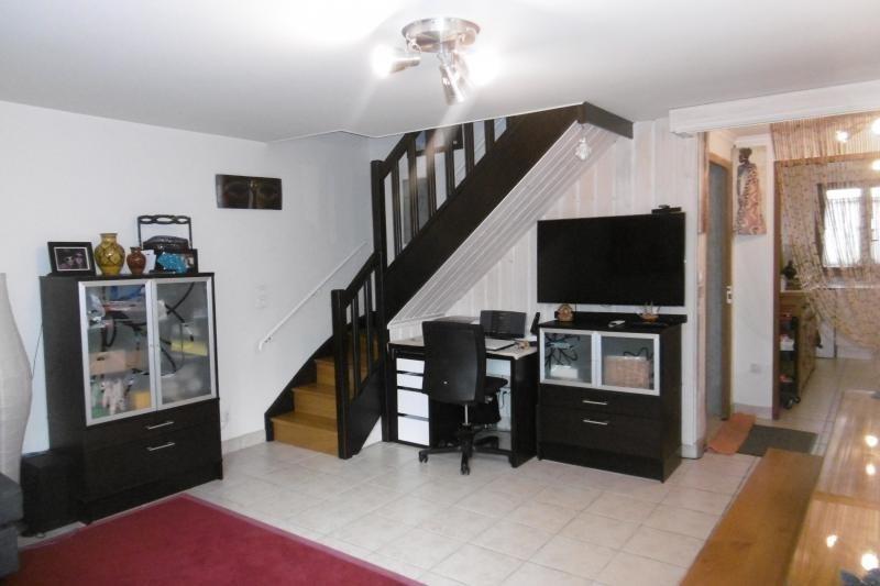 Sale house / villa Noisy le grand 329000€ - Picture 1