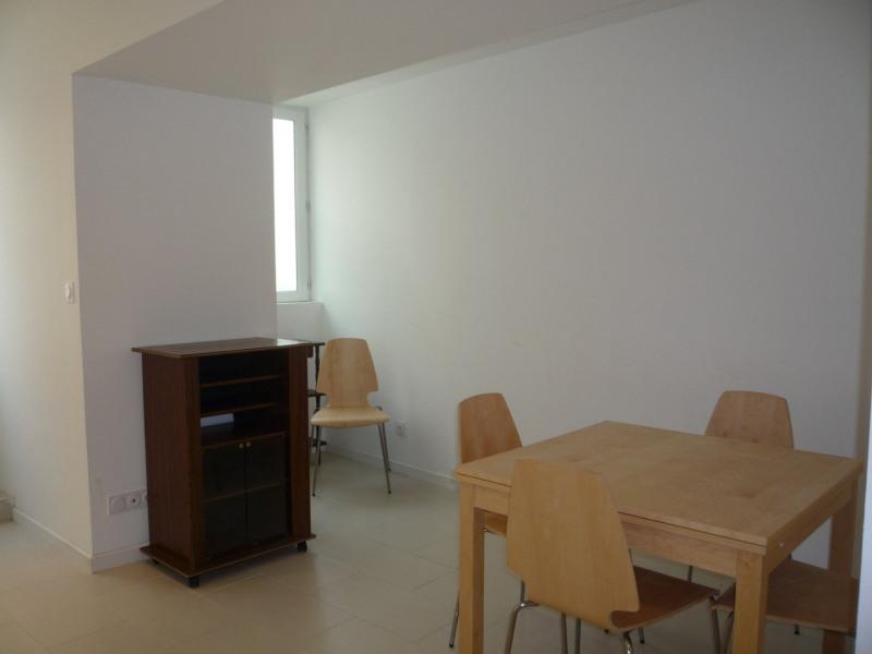 Vente maison / villa Les sables d olonne 357000€ - Photo 14