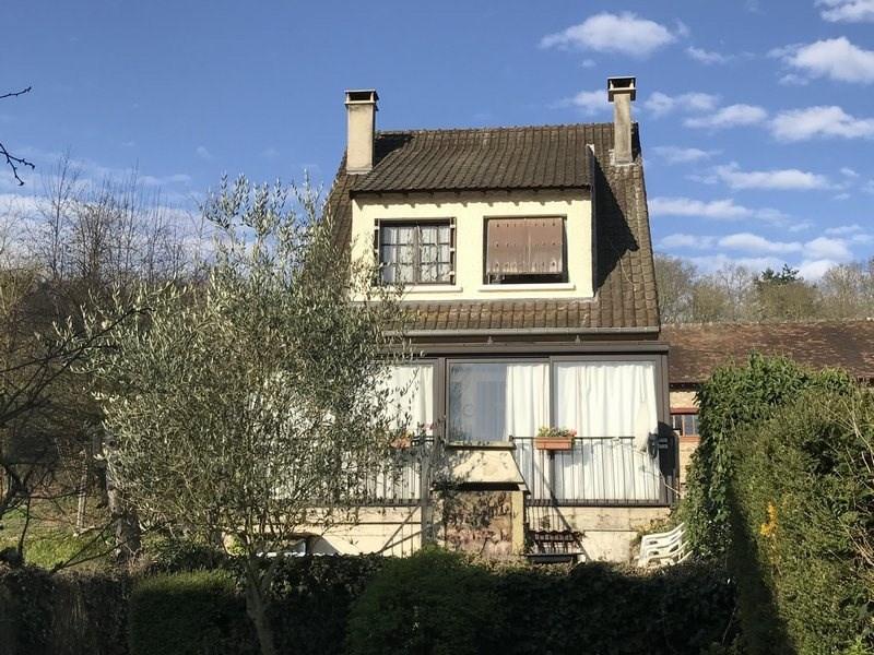 Vendita casa Medan 350000€ - Fotografia 1