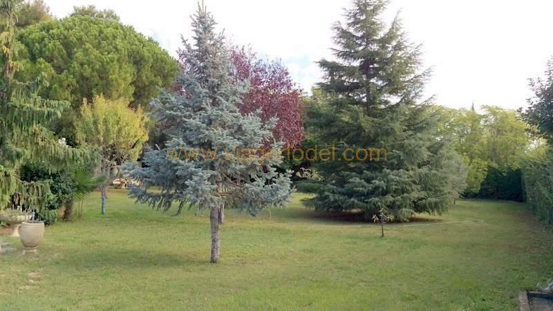 Verkauf auf rentenbasis haus Bouzigues 290000€ - Fotografie 15