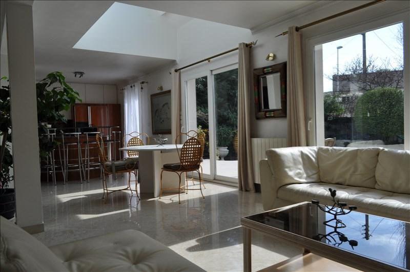 Sale house / villa Villemomble 650000€ - Picture 10