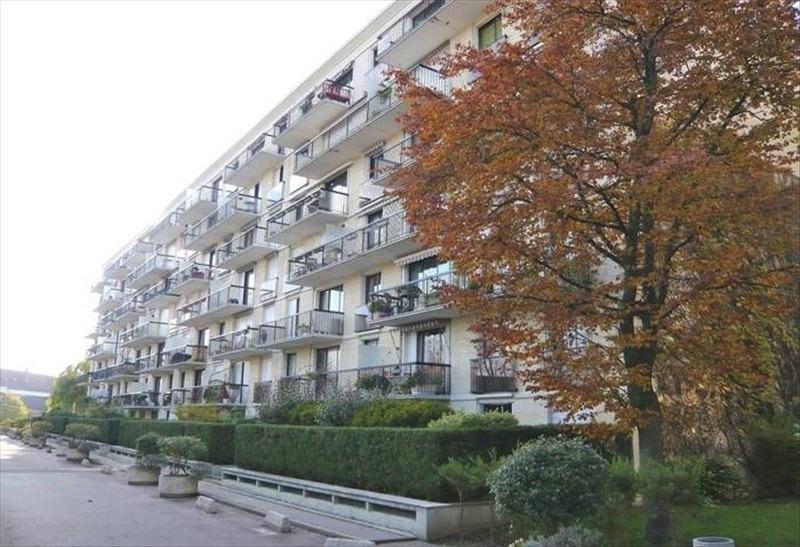 Sale apartment Deuil la barre 318000€ - Picture 1