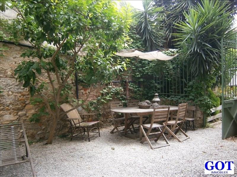 Verhuren  huis Claira 1110€ CC - Foto 6
