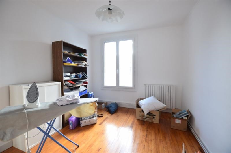 Vente appartement Brest 133 700€ - Photo 5