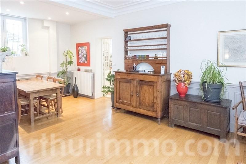 Deluxe sale house / villa Le perreux sur marne 1150000€ - Picture 4