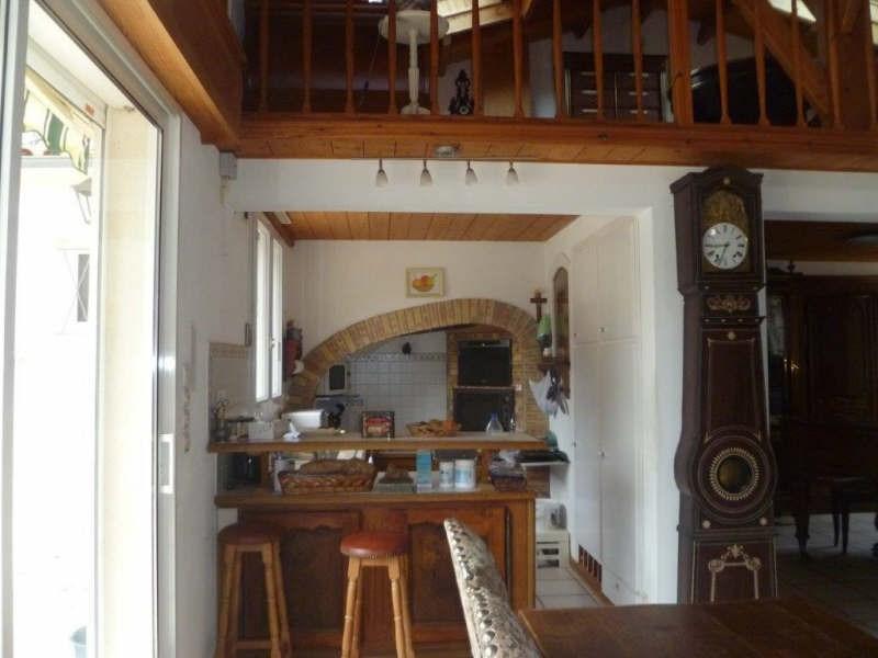 Vente de prestige maison / villa Dolus d oleron 868800€ - Photo 8