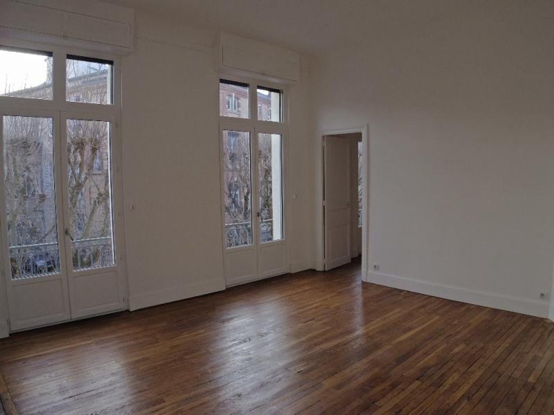 Rental apartment Toulouse 2290€ CC - Picture 8