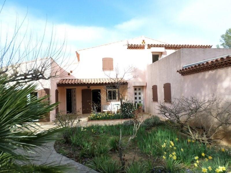 Vente Maison / Villa 271m² La Celle