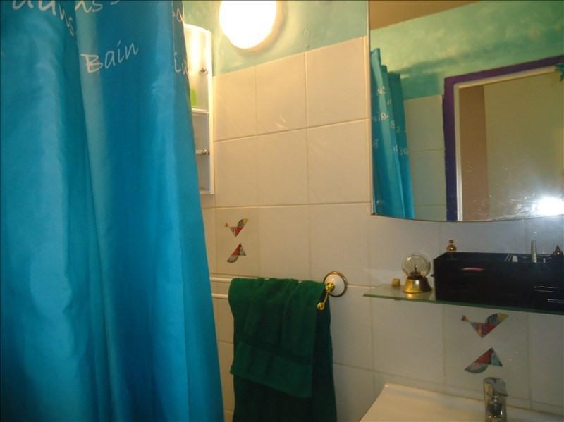 Sale house / villa Basse terre 98000€ - Picture 15