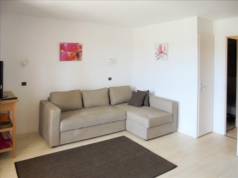 Vente appartement Talmont st hilaire 76300€ - Photo 2