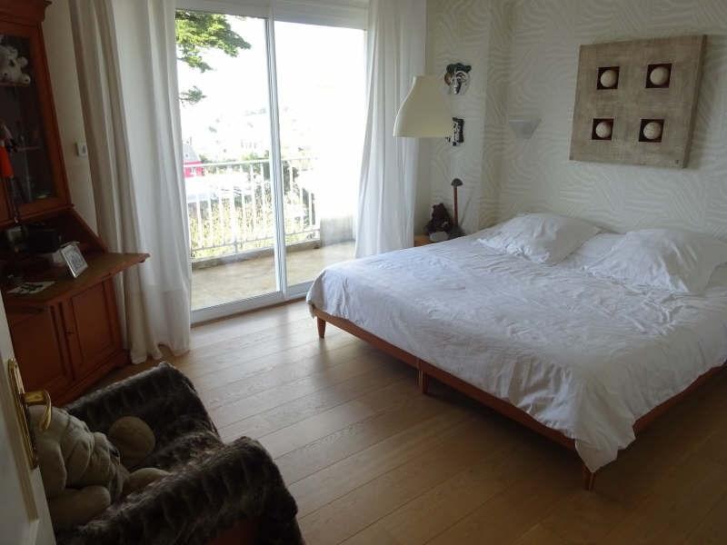 Vente de prestige maison / villa Brest 368000€ - Photo 5