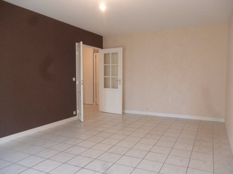 Vente appartement Dax 130 000€ - Photo 3