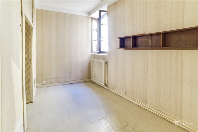 Investment property building Auxerre 370000€ - Picture 6