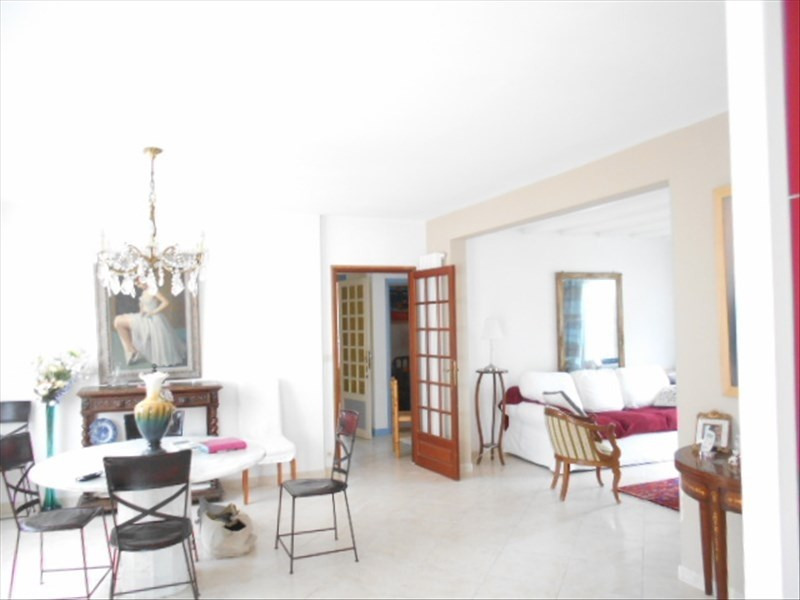 Vente maison / villa St marc sur mer 499 000€ - Photo 2