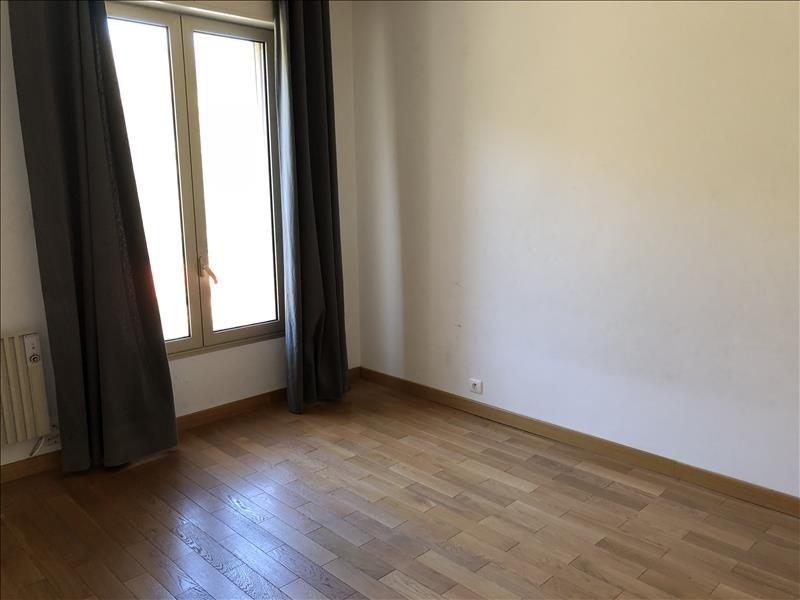 Vente appartement L ile rousse 362000€ - Photo 5