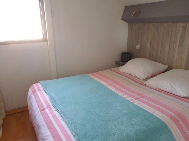 Location vacances maison / villa Saint-palais-sur-mer 440€ - Photo 9