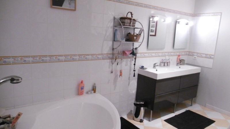 Vente maison / villa Centre ville de cognac 319060€ - Photo 9