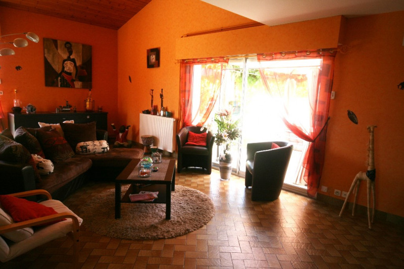 Vente maison / villa Meschers sur gironde 289 800€ - Photo 5