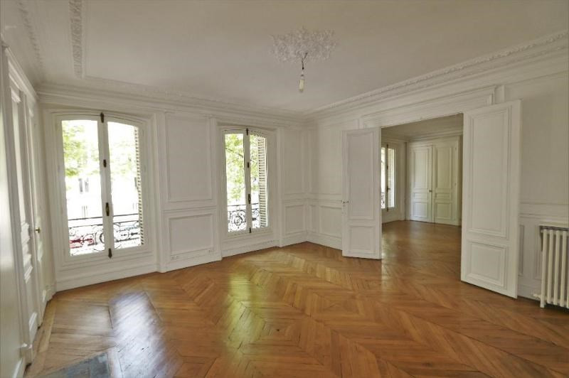 Location appartement Paris 8ème 3 200€ CC - Photo 4