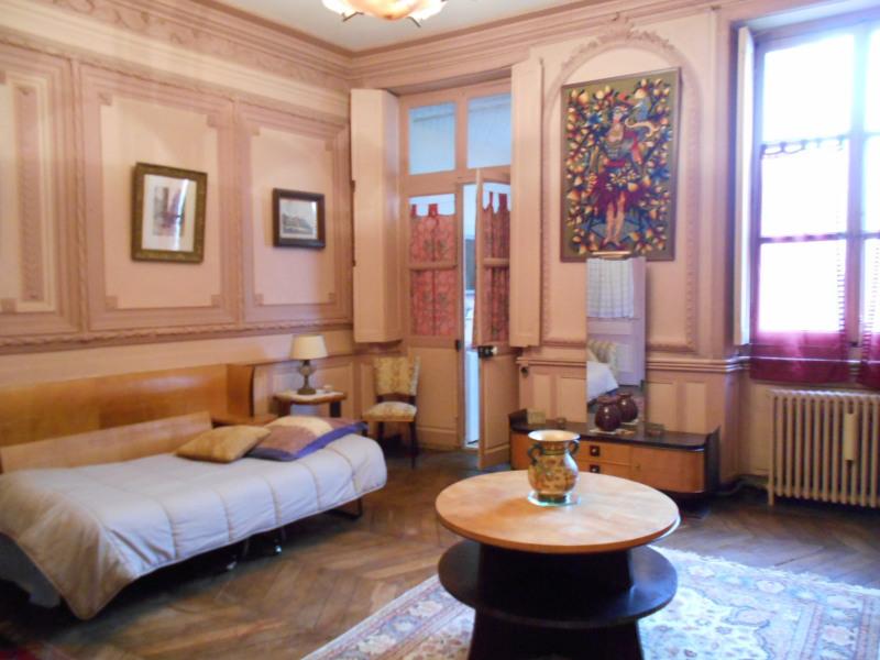 Vente appartement Lons le saunier 210000€ - Photo 7