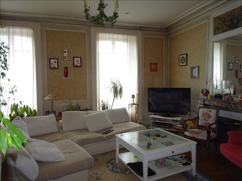 Vente maison / villa St brieuc 322 400€ - Photo 3