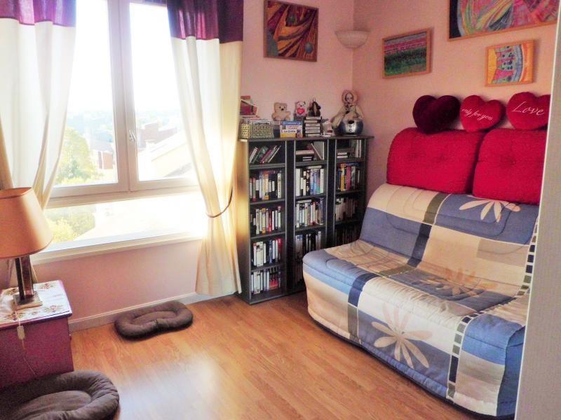 Vente appartement Boissy st leger 180000€ - Photo 7