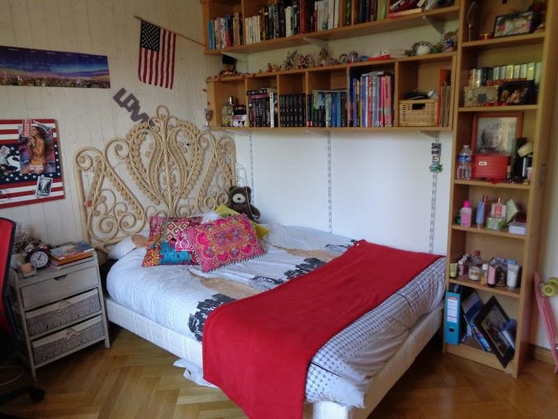 Sale house / villa Lesigny 425000€ - Picture 10