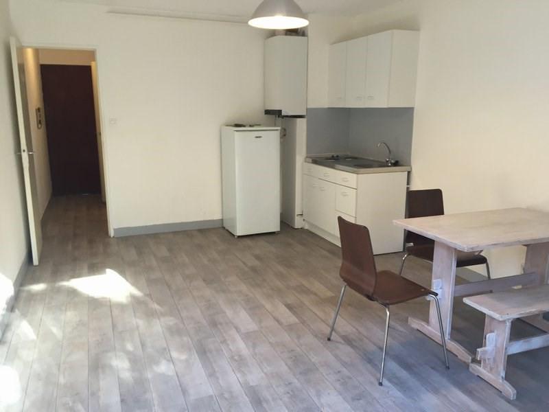 Vente appartement Orange 59000€ - Photo 1