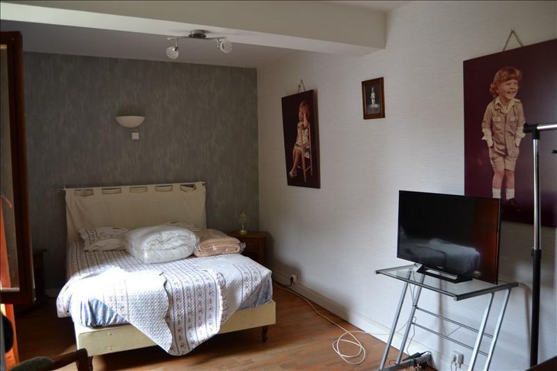 Venta  casa Ville sous anjou 176000€ - Fotografía 5