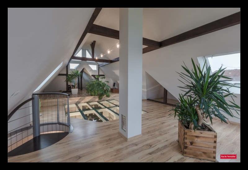 Deluxe sale house / villa Haguenau 728000€ - Picture 2
