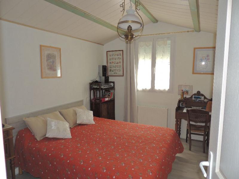 Sale house / villa Vaux sur mer 395000€ - Picture 5