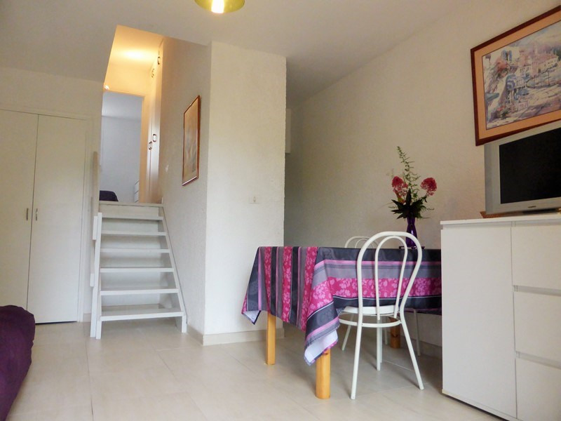 Location vacances appartement Collioure 318€ - Photo 4