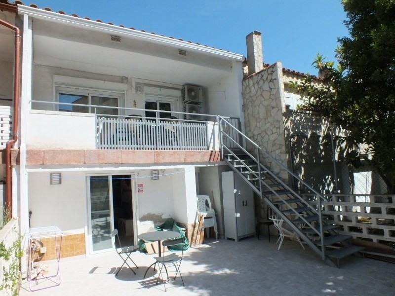 Vente maison / villa Rosas 253000€ - Photo 1