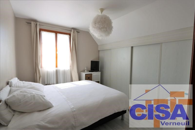 Vente maison / villa St martin longueau 260000€ - Photo 7