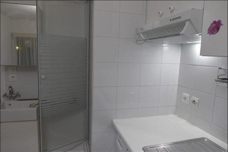 Sale apartment Garches 75 000€ - Picture 3