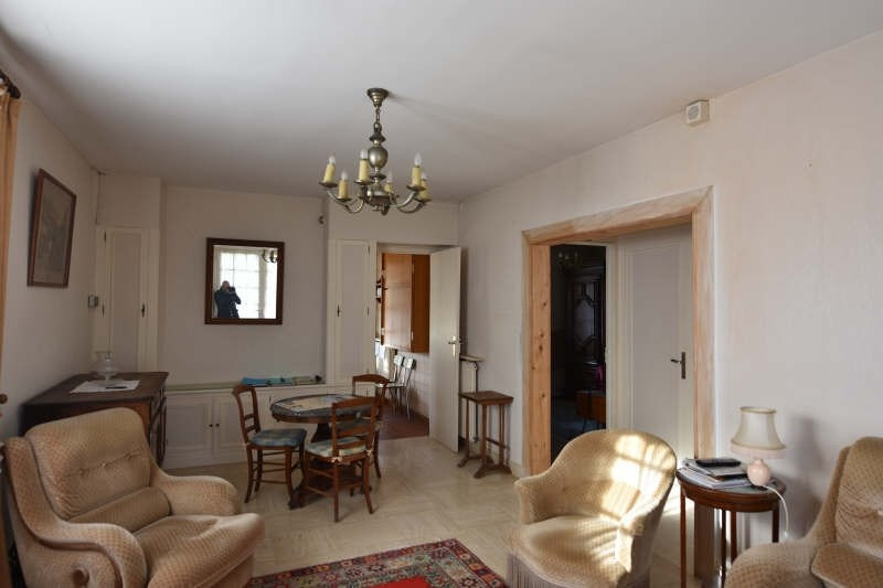 Vente maison / villa Royan 336000€ - Photo 5