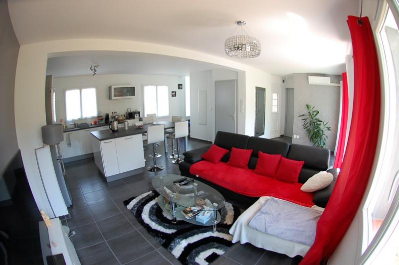 Vente maison / villa La seyne sur mer 349000€ - Photo 4