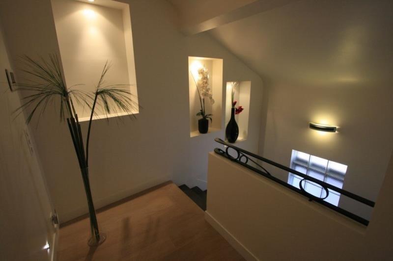 Sale house / villa Bry sur marne 815000€ - Picture 4