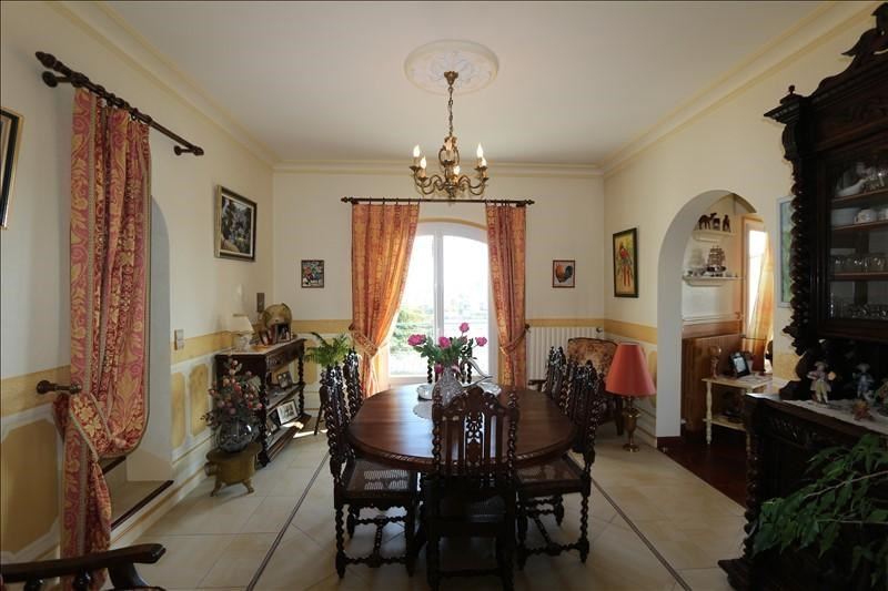 Sale house / villa Royan 464000€ - Picture 2