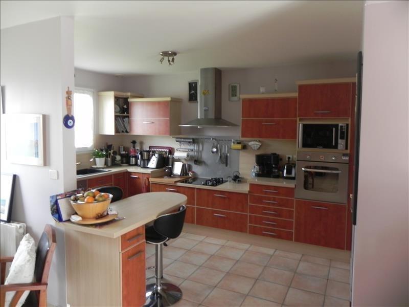 Sale house / villa Kermaria sulard 219345€ - Picture 3