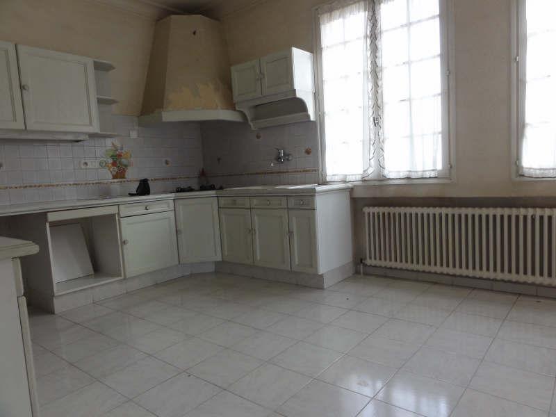 Venta  apartamento Avignon 184000€ - Fotografía 4