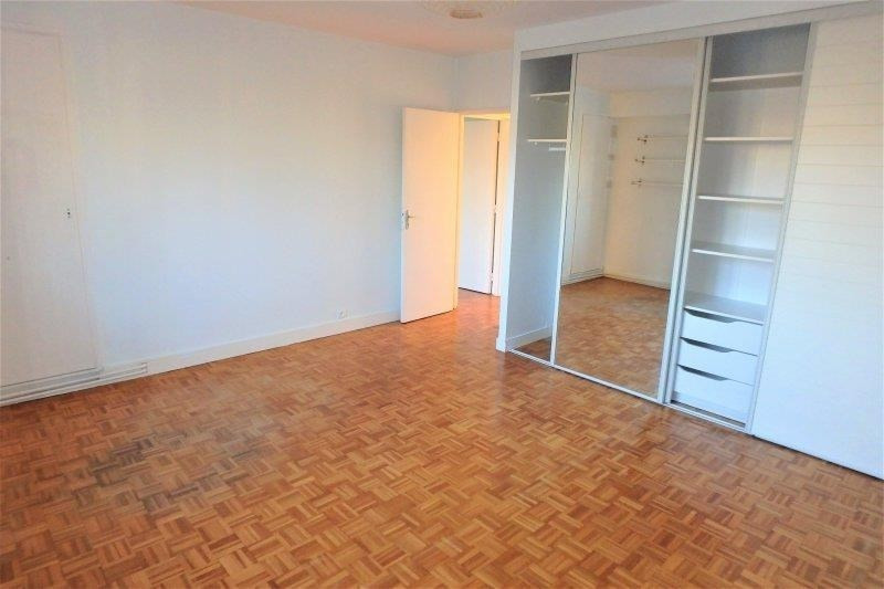 Sale apartment Chaville 332 000€ - Picture 3