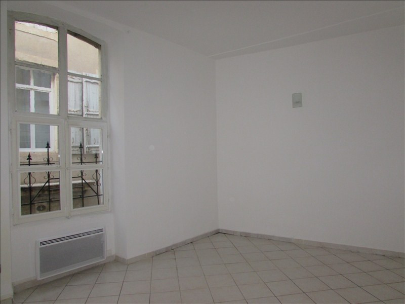 Sale apartment Beziers 55 000€ - Picture 3