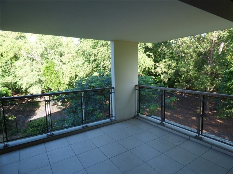 Vente appartement St paul 230000€ - Photo 4