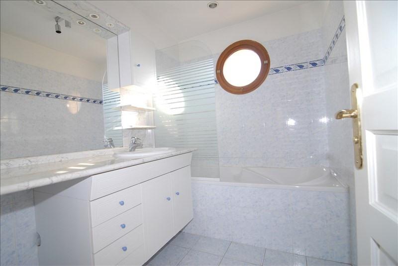 Rental apartment Longpont sur orge 1340€ CC - Picture 6