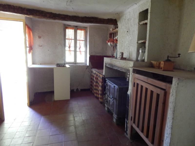Vente maison / villa Salernes 61000€ - Photo 3